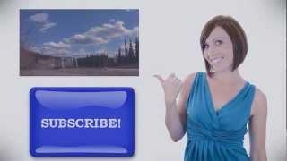 Linescrew1 Youtube Channel Trailer! (HD)