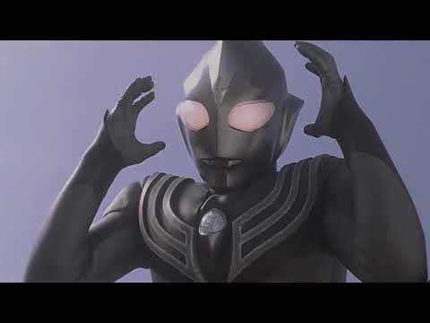 Ultraman Tiga The Final Odyssey Sub Español (3/7)