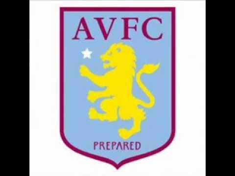 Hi Ho Silver Lining (Aston Villa Anthem)