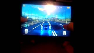 Asphalt 8 MOD APK (link In Description)