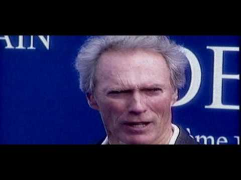 Clint Eastwood's Journey From Television To Blockbuster Movies || A Biography ||
