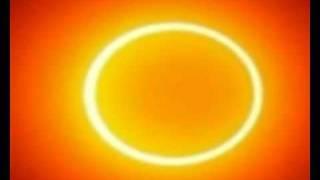 Antwort auf dmhwir - Sonnen und MondfinsternisTeil 5 von 6