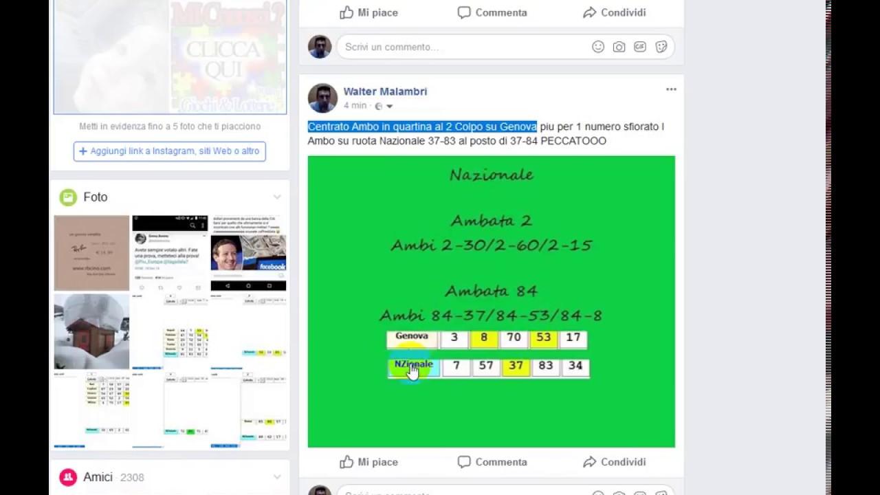 Lotto 23