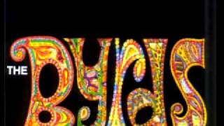 the byrds - Mr. Tambourine Man (The Preflyte Sessions)