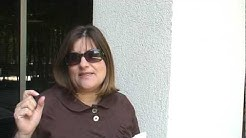 Success Story from Lisa Schwartz for John Jonas and ReplaceMyself.com