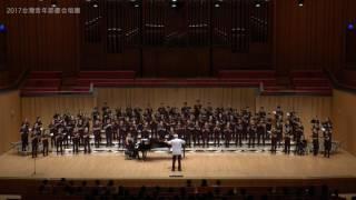 Eliza Gilkyson/Craig H Johnson - Requiem, dedicated to victims of natural disaster
