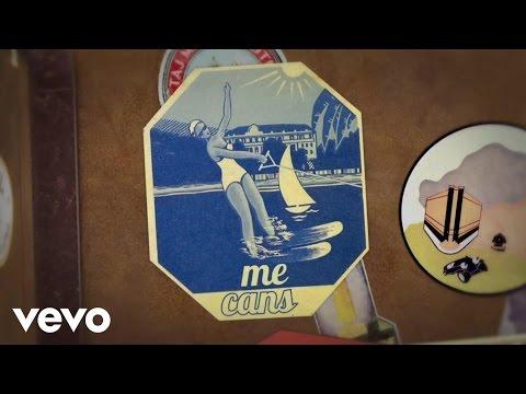 Luis Fonsi - Corazón En La Maleta (Audio)