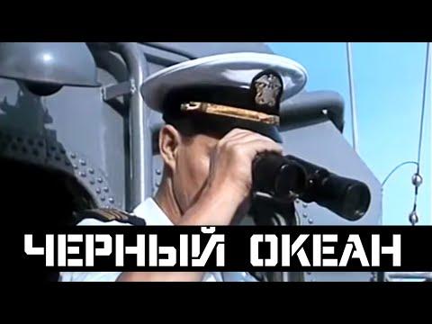 ВОЕННЫЙ ФИЛЬМ ВЗОРВАЛ ИНТЕРНЕТ! \