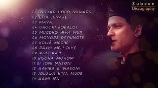 Download lagu Golden Hits of Zubeen Garg_zubeen garg song all times hits mp3 Assamese 2021
