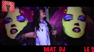 Download Video BEBI PHILIP - ARAFAT DJ - SERGE BEYNAUD - DEBORDO LEEKUNFA - SHADO CHRIS - FRANCO COLLER LA PETITE MP3 3GP MP4