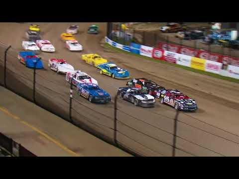 9.2.18 Baltes Classic  |  Feature Highlights