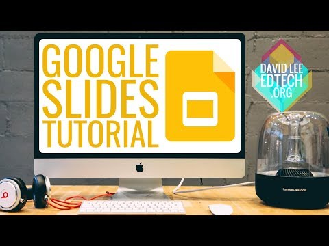 how-to:-quick-tutorial-for-new-google-slides-presentation