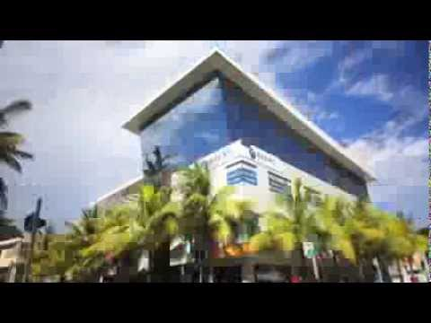 Grand Bay Store - The shopping destination of Mauritius
