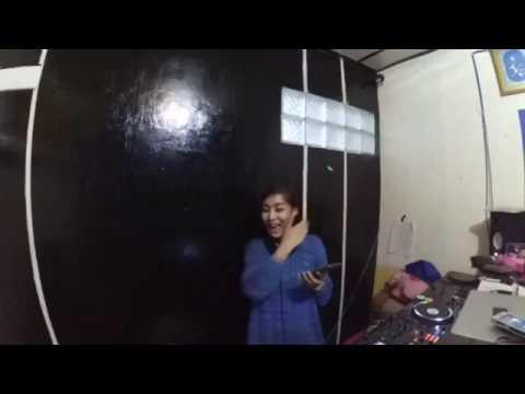 Uut Permatasari - Pacar 5 Langkah trap ( Nesia Junior VOClive )