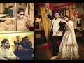 watch he video of kala Chashma theme Cocktail at Weddings - ALL RISE LUXURY EVENTS