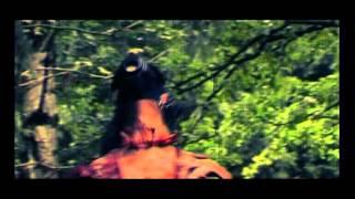 Timo Roses BARRICADE TRAILER 2