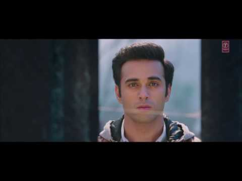 Sanam re hd video song
