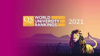 2021년 글로벌 기준 우리나라 대학교 순위 / 국내 …