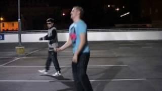 MSTRKRFT - Bounce [A-Trak Remix]