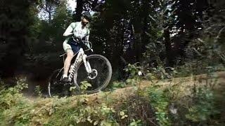 Что такое горные велосипеды для кросс-кантри(Велосипеды для кросс-кантри: https://mountainpeaks.ru/catalog/velosipedy/kross-kantri-marafon/?r1=YouTube VK: https://vk.com/mountainpeaks FB: ..., 2017-01-28T14:11:13.000Z)
