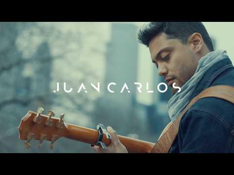 Seremos Héroes - Juan Carlos (VIDEO OFICIAL)