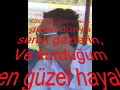 nazlı BENİ SEVME.wmv