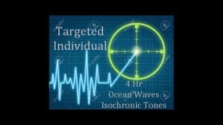 DrVirtual7 Subliminal Frequencies. Remake Of The Original Video 4 H...