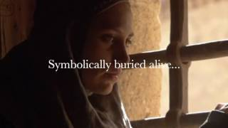 A Medieval Anchoress