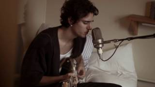 Tamino – Cigar (Cabin Sessions 1/5)