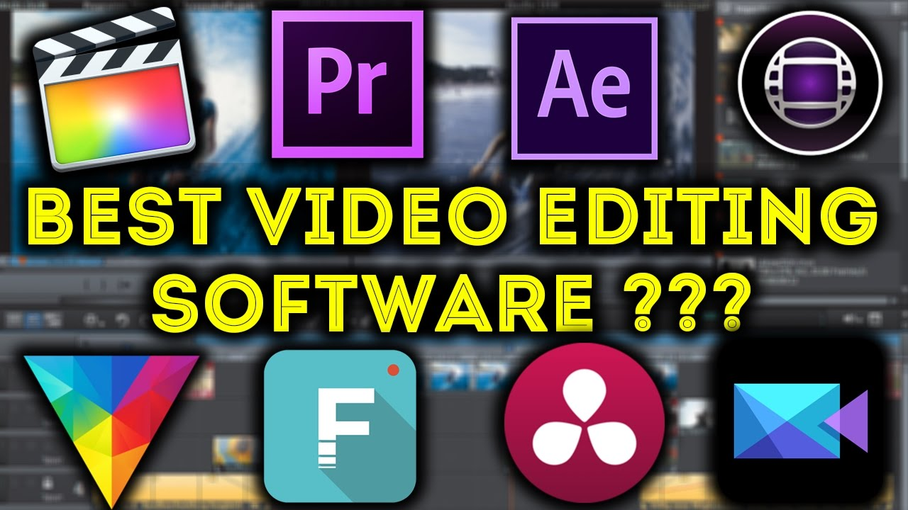 Beginners photo best for software editing