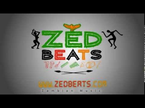 Auwe (Remix) - Izrael Ft. Macky 2 & Chef 187 | Zambian Music 2014
