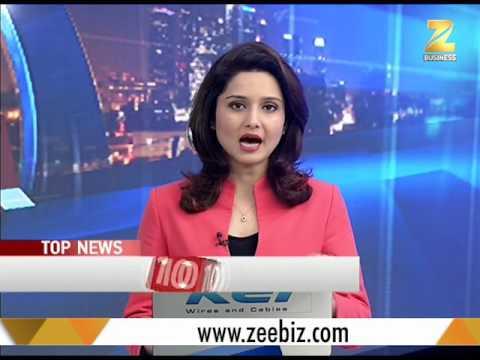 News Tonight : Air India CMD Ashwani Lohani denies report of giving 15,000 employees VRS