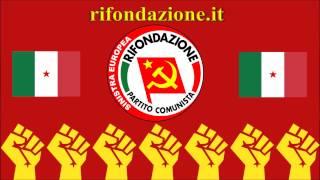 Bella Ciao (Modena City Ramblers)