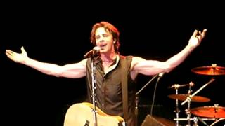 Watch Rick Springfield Life In A Northern Town video