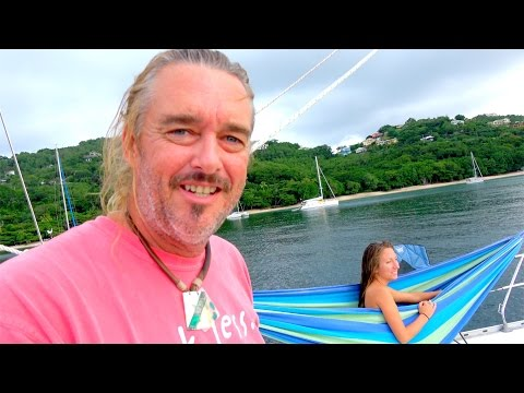 SSL 75 ~ Captain Rick's Tech Time GEAR REVIEW ~ Keeping Cool Onboard!