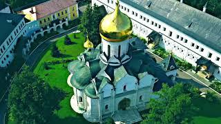 видео Куда поехать на выходные из Москвы? Экстремальный джип-тур по Тверской области