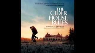 The Cider House Rules - Young Girl