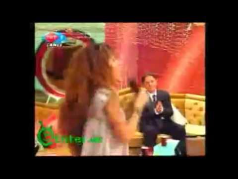 Roya Arxiv Video(Bu Qala TRT)