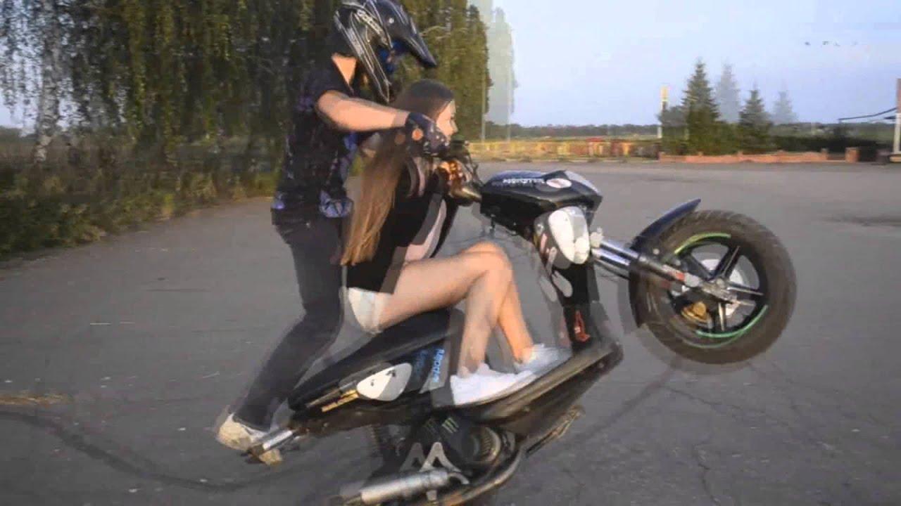 onlayn-ebut-russkuyu-prostitutku