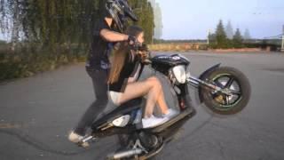 PSC - Pereyaslav Scooter Club 2(Переяслав-Хмельницкий 2014 Видео было снято: 14.09.14 Всем станта) http://vk.com/pscooterclub Моя партнерская программа..., 2014-09-16T06:15:25.000Z)