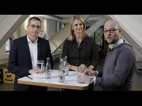 Continental Flexibility Campaign Recap