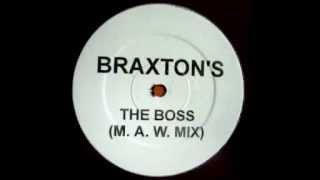 The Braxton