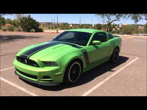 My National Wealth Center Car Bonus