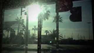 SAAKO Making-Of Summer Video - 2012 Thumbnail