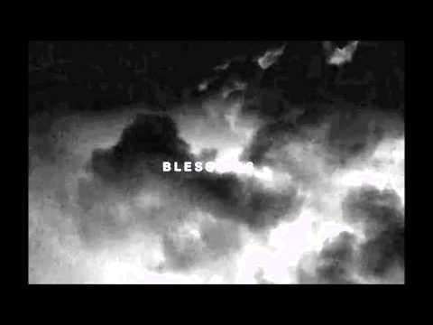 Big Sean Ft. Drake - Blessings Instrumental