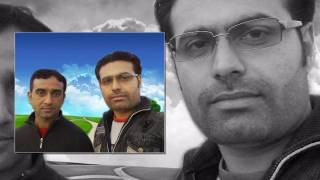 Ae Munde Ni Darde Shor Sharaba Karde (HD 720p) Anand Raaj Anand