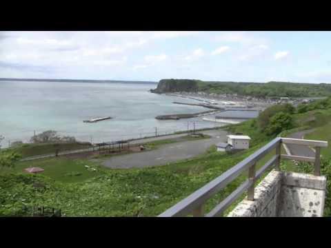 JOJOrider'S BIZARRE TOURING REPORT in HOKKAIDO 2011-5