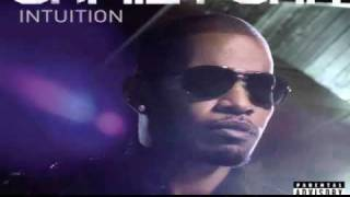 Video Jamie Foxx Feat. T-Pain- Blame It download MP3, 3GP, MP4, WEBM, AVI, FLV Agustus 2018