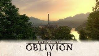 Как стать миллионером в Oblivion за 2 минуты(Супер баг)