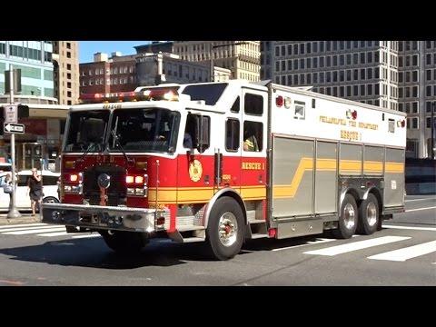 PFD Full Box Response - L23, P20, Q43, B1, L5, E13, M50, M27, E11 & R1